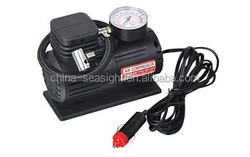 12v air compressor for car