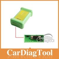 On sale for latest version Multi-Cardiag M8 CDP Pro for Scan Diag Box Standard Kit ScanDiag