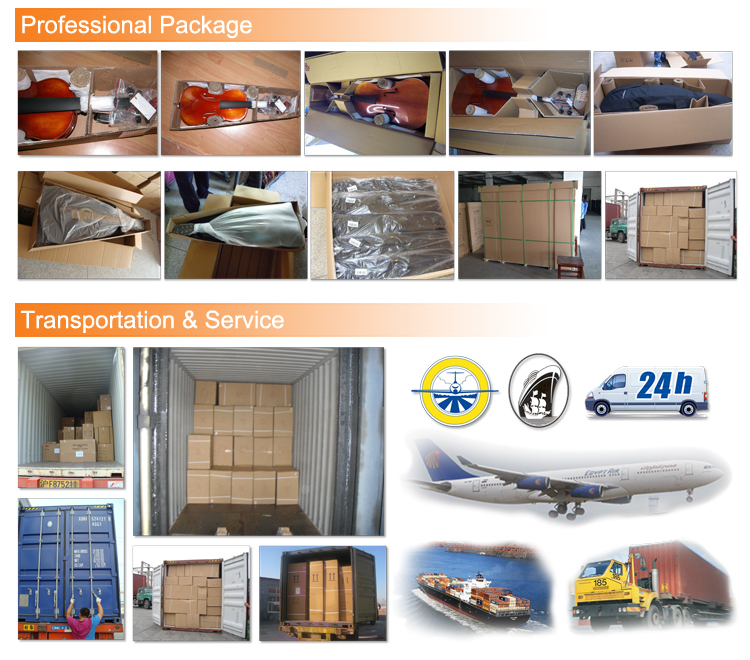 Winzz bb schlüssel Goldlack tenorposaune mit abs Fall( tb9131g)Großhandel, Hersteller, Herstellungs
