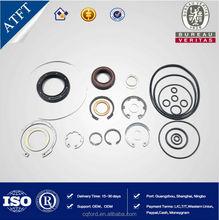 Steering gear,steering rack repair kit for BMW X5 OEM 661004