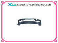 AUTO PLASTIC FRONT BUMPER FOR BMW 5 SERIES E39 01-03