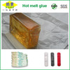 PSA hot melt adhesive for Medical Air-Permeable Tape