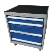 Trolley Tool Case / Mobile Tool Trolley / Tool Trolley Cabinet
