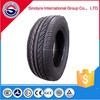 Economic Winter Tires, 195/70R14, with High stability, from PCR Tyre Manufacturer and Exporter