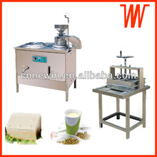 Commercial Soy milk Ginder