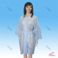 kimono bathrobe,sexy kimono lingerie,disposable kimono robe