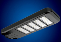 2015 the newest easy replace ce rohs and tuv approved ip65 100w led street light lamparas solares with 5 years warranty