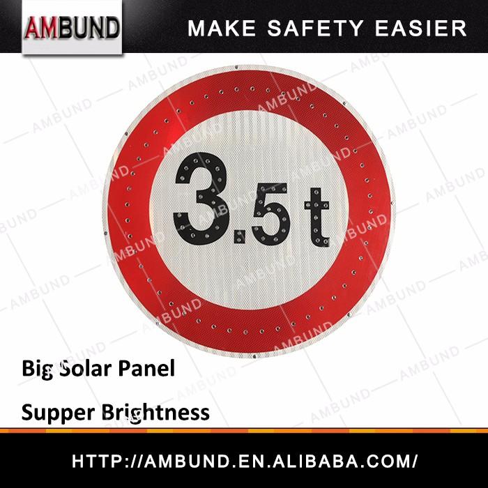 solar traffic sign.jpg
