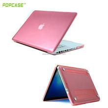 waterproof laptop case for macbook pro