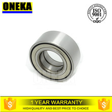 Auto wheel hub bearing DU35680050 for accessories ford ranger
