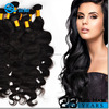 Wholesale Top Quality Cheaper Unprocessed raw unprocessed virgin indian hair