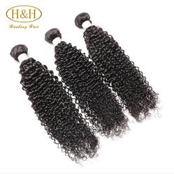 new arrivals full ends wholesale cheap 100 human hair bangs