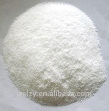 sulfato de potasio sop precio precio