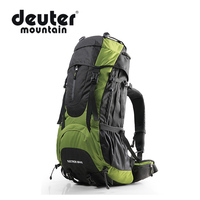 outdoor pro Camping hiking backpack best travel bags travel big backpack bags
