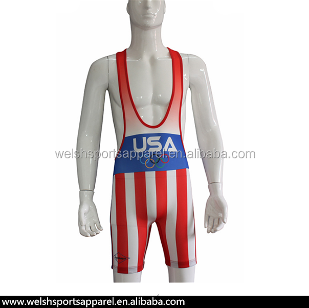 cheap wrestling singlets.png