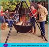 High quality outdoor garden fire pit
