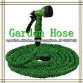 Como se ve en la TV de bolsillo extensible manguera manguera flexible / 2013 jardín
