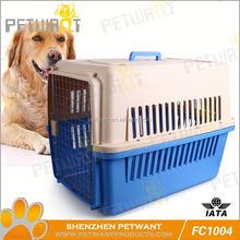 Wholesale wooden pets kennel