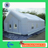 good quality and right size inflatable tent for camping, china inflatable tent manufacturers, inflatable air tent