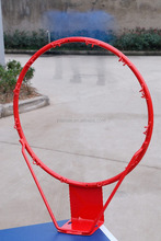 heavy duty basketball ring nets manufacturer