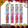 Beautiful Colorful Practical Toothbrush