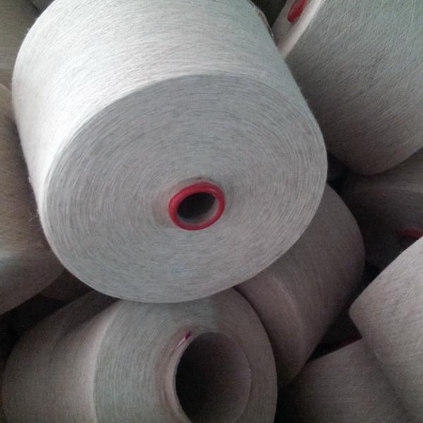 linen blended yarn s.jpg