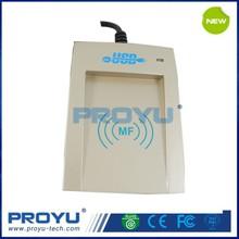 RFID smart card reader rfid Card Encoder for Hotel Door Lock