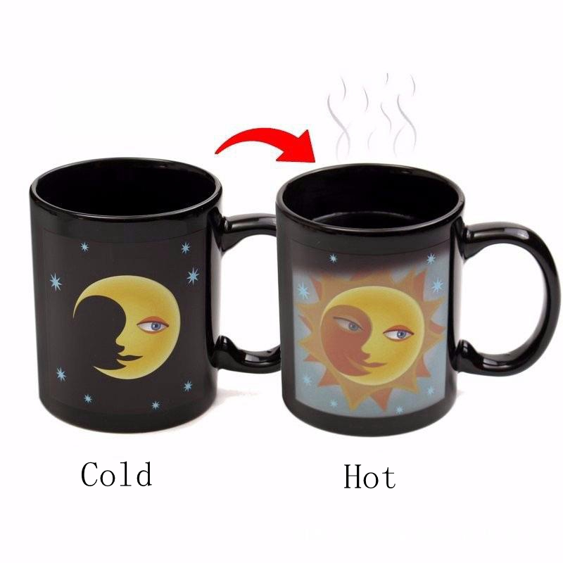 thermal ceramic pigment 45 degrees thermochromic pigment for mugs