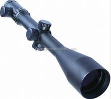 Mland/OEM high quality Sniper scope Illuminated Reticle night vision weapon sight Sports riflescope
