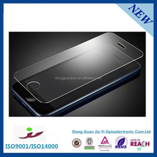 best selling tempered glass screen protector for lg g pro lite dual d686
