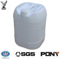 Epoxy Material Bottled acrylic sealant glue, 25kg/barrel Super Glue