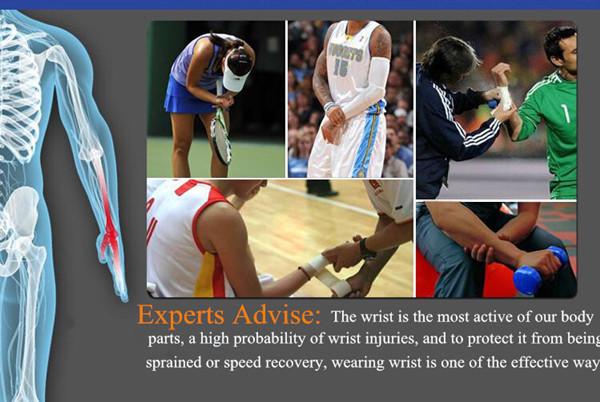 wrist protective.jpg