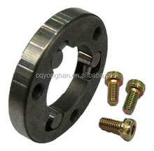 High quality 90cc Motorcycle Starter Clutch Spare Parts, 90 motorcycle clutch OEM quality