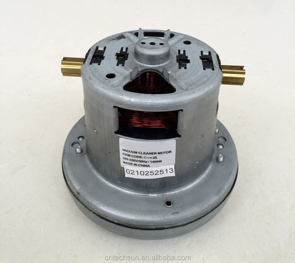 Bosch Vacuum Cleaner Motor Buy Universal Motor For Bosch