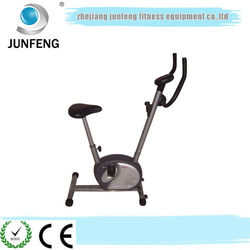 High Quality Exercise Equipment With Some Certificate