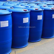 Crown Paint water based polyurethane waterproof coating