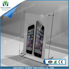 Plastic Plastic Picture stand 3.5 X 5 with low price