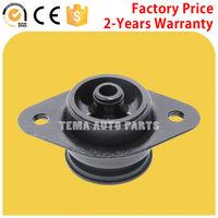 Car part Shock Absorber Support Strut Mounts For Toyota 52203-35250