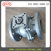/product-gs/high-service-free-sample-1-inch-flanged-type-ball-valve-60033863470.html