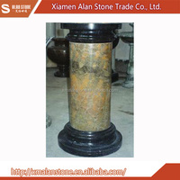 Wholesale Products China Roman Pillar For Sale