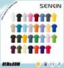 Sports t shirts,Mens dry fit T-shirts.Soccer T shirt ,100% polyester T-shirts