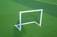soccer goal portable/inflatable football goal for sale with soccer kits and football kits