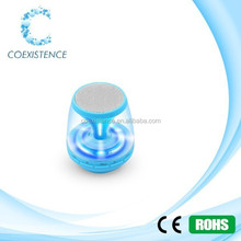 Hight quality portable infrared wireless speaker best bluetooth speakers for home portable audio