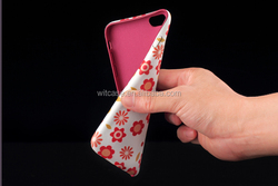 New Arrival Soft Leather Ultra Thin Case For iPhone 6 Ultra Slim Case