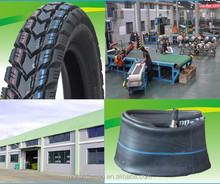 china high quality motorcycle tyre and inner tube supplier, motorcycle tyre factory