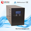 solar energy products factory wholesale price solar panel micro inverter
