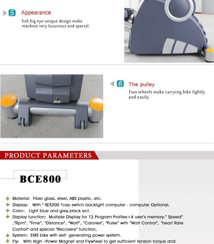 fitness climbing equipment stepper machine