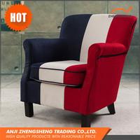 Unique Design Hot Selling Euro Sofa