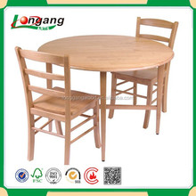 Modern Dining Chair Dining Table and Chair
