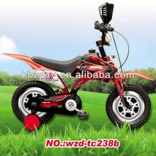 motocycle / motocicleta para los niños y niñas